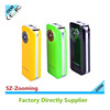 rohs power bank 5600mah power bank for samsung galaxy s3 mini i8190 power bank case