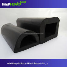 supply high quality water-resisting motor boat fender with low price