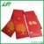 high quality chinese new year red envelope best sell