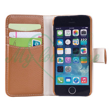 Detachale mobile phone cover case for iphone 5s