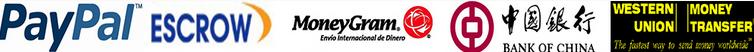 DCTC Garantia VOID label etiqueta void inviolável etiqueta de segurança