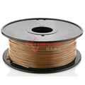 LayWood filament, Laywoo-d filament, Wood Filament 1.75/3.00mm