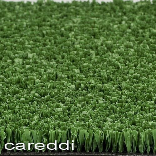 artificial grass/Short Fibrillated PE6300/Sports turf/Basic model