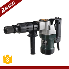 Best Price of 900W 0810 Electric Hammer Drill
