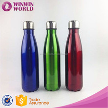 Hot Selling Useful Wedding Gift Wide Mouth Insulated Stainless Steel Travel Mug
