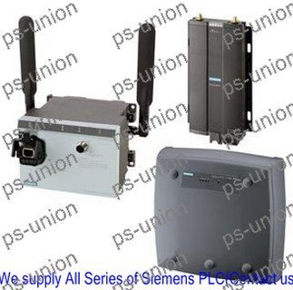 Siemens scalance w788 1pro