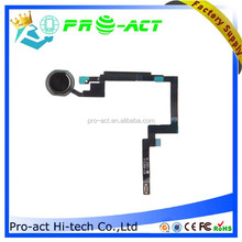 Home Button Key Finger Touch Assembly Replacement Part for iPad Mini 3 Flex Cable