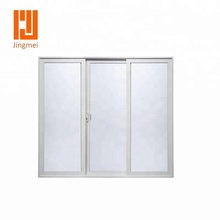 white frosted glass interior doors for bedroom