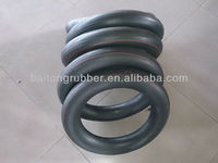 cheap China motorcycle inner tube 130/90-15