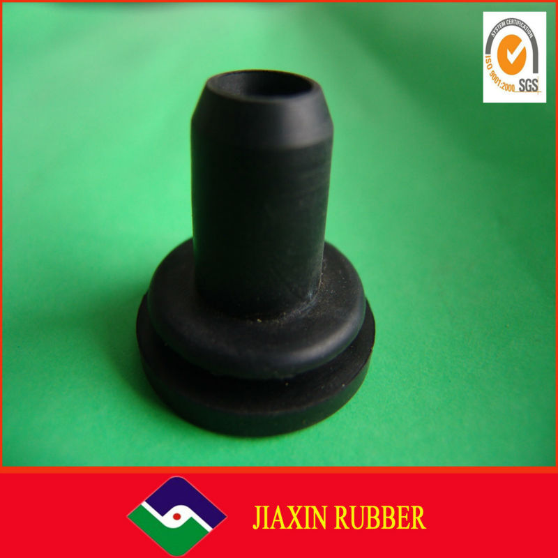 power plunger,rubber force cup, toilet float ball