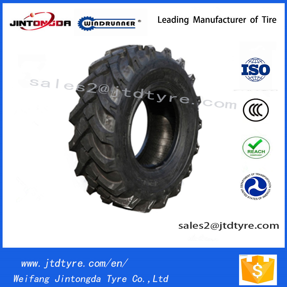 Implement M600 10 . 0 / 75 - 15 . 3 Sunfull Tyres China Tyre Factory Tires