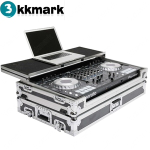 Case Package for Pioneer DDJ-SB2 Portable 2-Channel Controller for Serato DJ