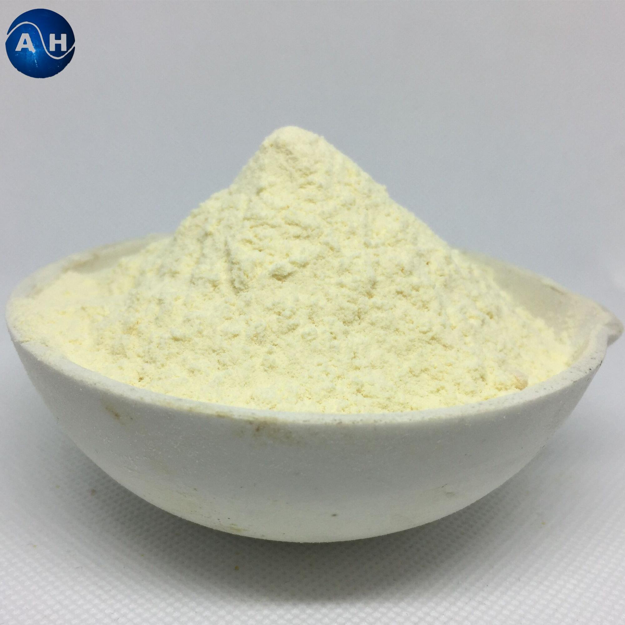 Amino Acid Fertilizer Omri American Certification Listed Organic Grade
