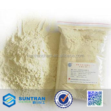 NON GMO Isolated Soy Protein ISP 90% Injection