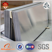 BS,ASTM,JIS,GB,DIN,AISI Standard and SPCC SPCD DC01 Grad Cold Rolled Sheet CR Full Hard Plate