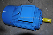 YD double speed motor / /YD112M-4/2 double speed motor 3.3/4KW [the old GB copper bag]
