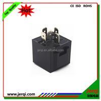 24VDC 5PIN JD1914 auto relay , 40A electric auto relay