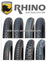 chinese tricycle motorcycle tyre and tube 100/70-17 3.50-10 2.50-17 90/90-12 120/80-17 300-18 3.50-16
