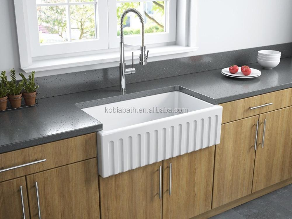 Beste Küche Bauernhof Spüle Preise Bilder - Küchenschrank Ideen ...