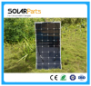 Back Contact PV Flexible Sun power Solar Panels for Sale