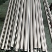 Factory Price Incoloy 800 Round Bar