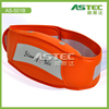 wholesale heated belly slimming belt