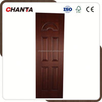 Wholsale Manufacturer Plywood Decorative Mdf Door