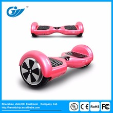 UL2272 factory supply top quality 10 inch 2 wheeled hand free hoverboard skateboard