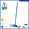 Mr. SIGA High Pile Microfiber Floor Flat Dust mop