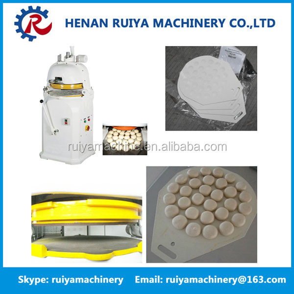 hot sale dough sheeter /electric dough roller /pizza dough roller machine