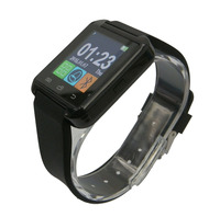 best selling product u8 bluetooth smart watch/Bluetooth smartwatch u8 android hand watch mobile phone