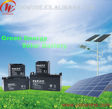 4v 2ah rechargeable lead acid battery in hunan