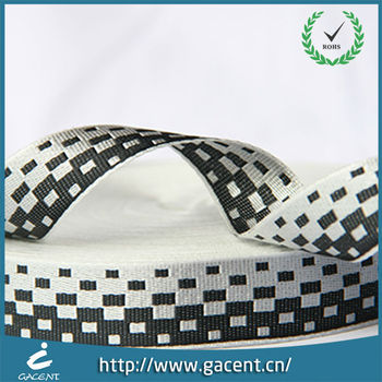 Wholesale High Quality Rhythmic Gymnastics Ribbon