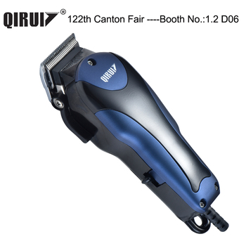 Widely Used Hot Sales Made in China best quality rechargeable battery for hair trimmer