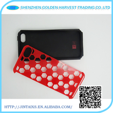 Made in China Hot Sale Cell Phone Case Rechargeable