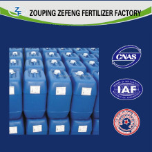 fatty acid supplier in China