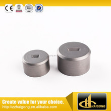 reliable anti-corrosion dayton punches and dies, low price free sample tablet press dies punches