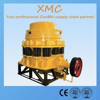pyrophyllite stone cone crusher distributor America hydraulic Cone Crusher China Top crusher machine supplier 84 feet