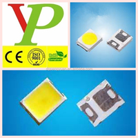 Surface Mount Package Type and LED Type epistar 2835 led diode SMD 0.2w/0.5w ( CE & RoHS )