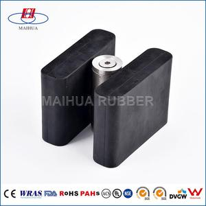 FKM,SBR,NR Flexible expansion Rubber Joint