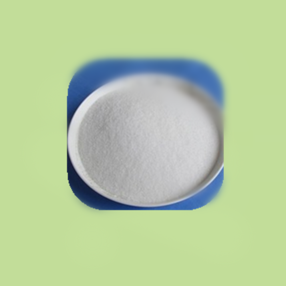 High purity <strong>chemicals</strong> 5,6,7,7a-Tetrahydrothieno[3,2-c]pyridine-2(4H)-one hydrochloride cas: 115473-15-9