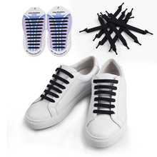 wholesale branded packaging led shoe laces top designer designed funny shoelaces