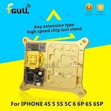 Best selling unlock box for all phones