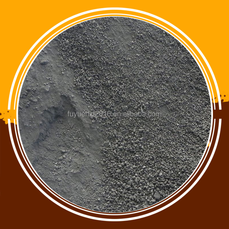 Carbon Additive Product Type And Metallurgy Application Pet Coke