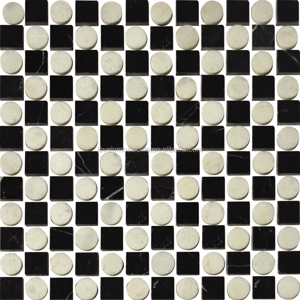 list manufacturers of marble mosaic tile, buy marble mosaic tile
