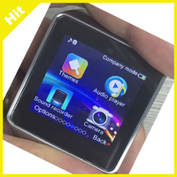 Android smart watch phone 2015 smart watch android dual sim watch support Camera SIM card bluetooth smart wtach cheap smartwatch