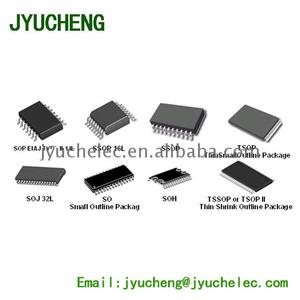 Genuine and new in stock ic chips 3 Port 10/100M Ethernet switching module