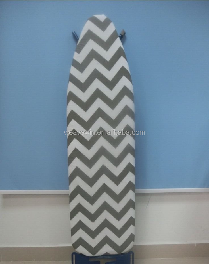 ironing board cover sizes pictures