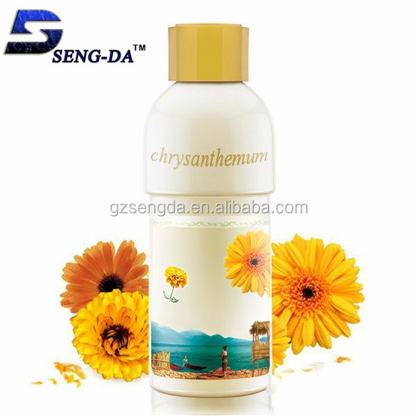 Chrysanthemum flower fragrance oil for soap and body lotion
