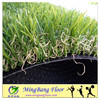 Super quality Synthetic turf grass/artificial grass/fake grass for soccer